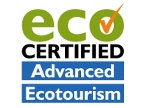 Eco-Tourism Accreditation