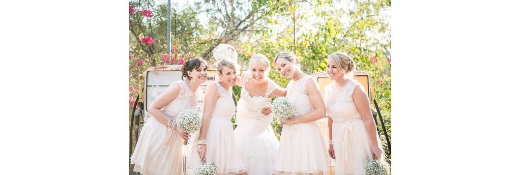 Weddings Slider 1