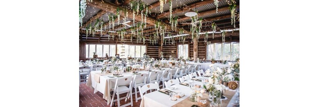 Weddings Slider 2
